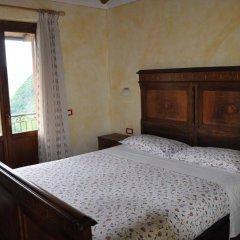 Отель La Zoca Di Strii Скиньяно комната для гостей фото 2