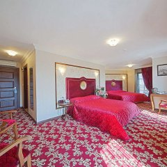 Best Western Antea Palace Hotel & Spa детские мероприятия фото 2