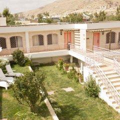 Отель Petra Guest House Hotel Иордания, Вади-Муса - отзывы, цены и фото номеров - забронировать отель Petra Guest House Hotel онлайн фото 5