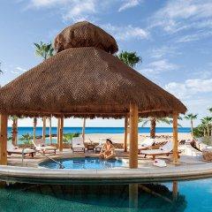Отель Hilton Los Cabos Beach & Golf Resort фото 5