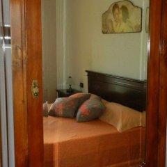 Отель Agriturismo Tonutti Италия, Таваньякко - отзывы, цены и фото номеров - забронировать отель Agriturismo Tonutti онлайн комната для гостей фото 4