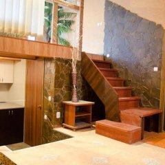 Гостиница Na Bukovinskoy Guest House фото 2