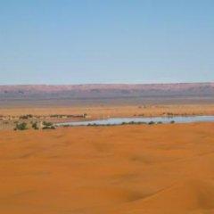 Отель Auberge Ocean des Dunes Марокко, Мерзуга - отзывы, цены и фото номеров - забронировать отель Auberge Ocean des Dunes онлайн фото 14