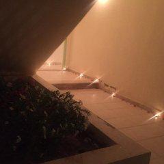 Отель Residence Ben Sedrine Тунис, Мидун - отзывы, цены и фото номеров - забронировать отель Residence Ben Sedrine онлайн приотельная территория