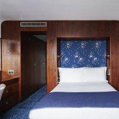 Отель The Maritime Hotel США, Нью-Йорк - отзывы, цены и фото номеров - забронировать отель The Maritime Hotel онлайн сейф в номере
