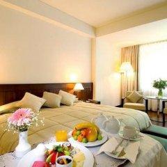 Izmir Ontur Hotel в номере