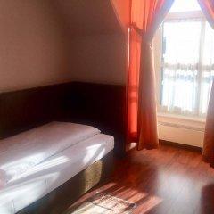 Отель Arthotel ANA Enzian Вена комната для гостей фото 3