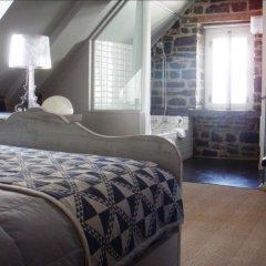 Отель Auberge Place d'Armes Канада, Квебек - отзывы, цены и фото номеров - забронировать отель Auberge Place d'Armes онлайн комната для гостей фото 5