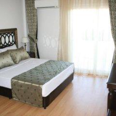 Barbarossa Hotel Турция, Силифке - отзывы, цены и фото номеров - забронировать отель Barbarossa Hotel онлайн комната для гостей фото 2