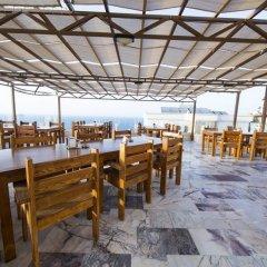 Family Belvedere Hotel Турция, Мугла - отзывы, цены и фото номеров - забронировать отель Family Belvedere Hotel онлайн питание фото 3