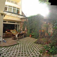 Sun Hostel фото 5