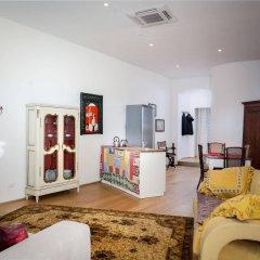 Апартаменты Florence Vintage Apartments спа