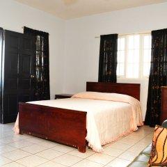 Отель On Top of The Bay комната для гостей фото 2