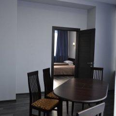 Отель Планета Spa Тамбов в номере фото 2