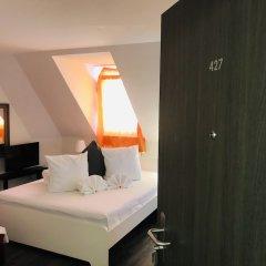 Отель INSIDE FIVE City Apartments Швейцария, Цюрих - отзывы, цены и фото номеров - забронировать отель INSIDE FIVE City Apartments онлайн фото 6