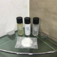 The Stay Hotel ванная фото 2