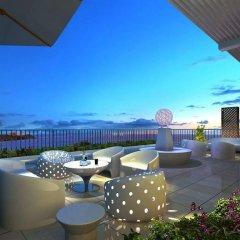 Отель Lotte Hotel Guam США, Тамунинг - отзывы, цены и фото номеров - забронировать отель Lotte Hotel Guam онлайн