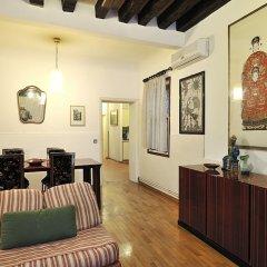 Отель Ca Maurice Венеция помещение для мероприятий