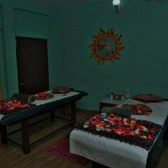 Отель Peace Plaza Непал, Покхара - отзывы, цены и фото номеров - забронировать отель Peace Plaza онлайн спа фото 2