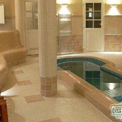 Отель Öreg Miskolcz Hotel Венгрия, Силвашварад - отзывы, цены и фото номеров - забронировать отель Öreg Miskolcz Hotel онлайн бассейн фото 3