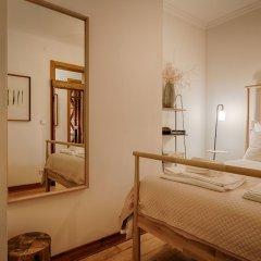 Отель Master Historical Gem in Chiado комната для гостей фото 4