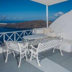 Отель Prekas Apartments Греция, Остров Санторини - отзывы, цены и фото номеров - забронировать отель Prekas Apartments онлайн фото 8