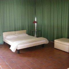 Отель Imperial Италия, Палермо - отзывы, цены и фото номеров - забронировать отель Imperial онлайн детские мероприятия фото 2