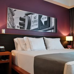 Hotel y Tú комната для гостей фото 5