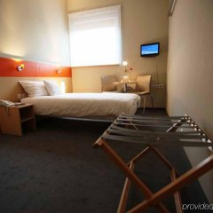 Quality Silesian Hotel детские мероприятия