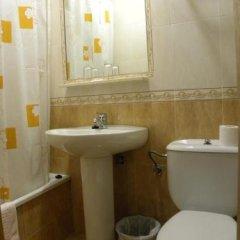 Отель Hostal Biarritz Испания, Мадрид - отзывы, цены и фото номеров - забронировать отель Hostal Biarritz онлайн фото 9
