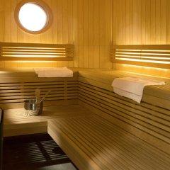 Отель Scandic Grand Hotel Швеция, Эребру - отзывы, цены и фото номеров - забронировать отель Scandic Grand Hotel онлайн сауна
