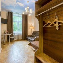 Hotel Azure комната для гостей фото 3