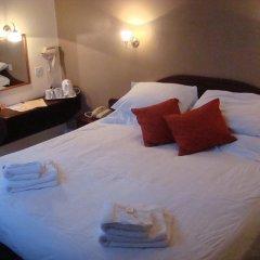 The Patten Arms Hotel комната для гостей фото 3