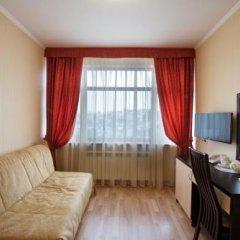 Гостиница Наири комната для гостей фото 7