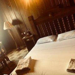 Hotel Iliada комната для гостей фото 5