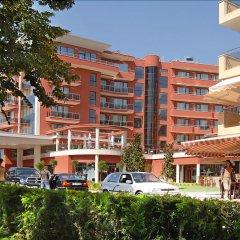 Hotel Vigo фото 4