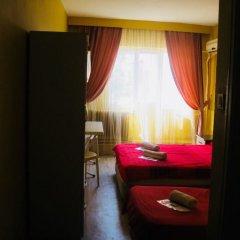Отель Altinova Otel Pansiyon комната для гостей фото 3