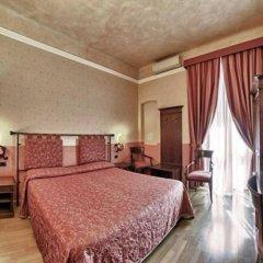 Отель Pedrini Италия, Болонья - 2 отзыва об отеле, цены и фото номеров - забронировать отель Pedrini онлайн комната для гостей фото 5