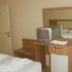Aziz Arslan Hotel удобства в номере фото 2