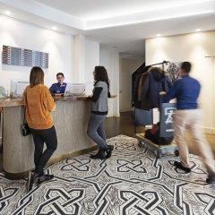 Отель One Shot Prado 23 Испания, Мадрид - отзывы, цены и фото номеров - забронировать отель One Shot Prado 23 онлайн с домашними животными