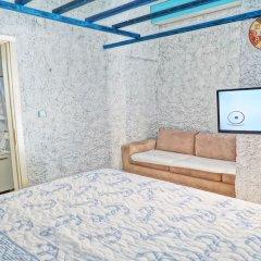 Barba Турция, Урла - отзывы, цены и фото номеров - забронировать отель Barba онлайн спортивное сооружение