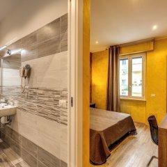 Osimar Hotel ванная фото 2