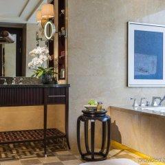 Four Seasons Hotel Beijing спа