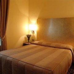 Отель Riviera Италия, Сеграте - отзывы, цены и фото номеров - забронировать отель Riviera онлайн комната для гостей фото 3