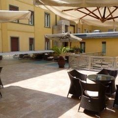 Отель Best Western Hotel Cappello D'Oro Италия, Бергамо - 2 отзыва об отеле, цены и фото номеров - забронировать отель Best Western Hotel Cappello D'Oro онлайн фото 2