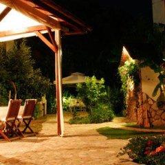 Hotel Villa Monte фото 12