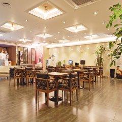Отель SKYPARK Myeongdong II Южная Корея, Сеул - 1 отзыв об отеле, цены и фото номеров - забронировать отель SKYPARK Myeongdong II онлайн питание