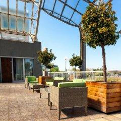 Hotel Adresa фото 8