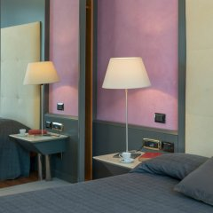 Отель SHG Hotel Antonella Италия, Помеция - 1 отзыв об отеле, цены и фото номеров - забронировать отель SHG Hotel Antonella онлайн комната для гостей фото 2