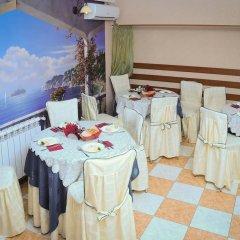 Гостиница Мини-Отель Патио в Тольятти 4 отзыва об отеле, цены и фото номеров - забронировать гостиницу Мини-Отель Патио онлайн помещение для мероприятий фото 2